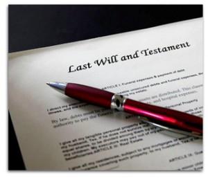 will-testiment