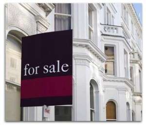 Marsons Solicitors Conveyancing - Buying and Selling Property