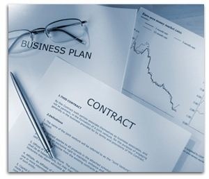 Marsons Solicitors Business Law