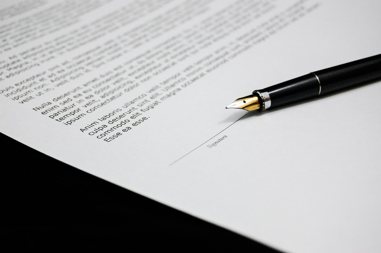 The risks and responsibilities of acting as an executor of a will